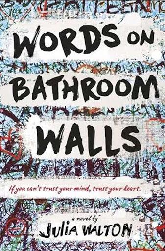 دانلود فیلم Words on Bathroom Walls کلمات بر روی دیوارهای حمام 2020 با دوبله فارسی