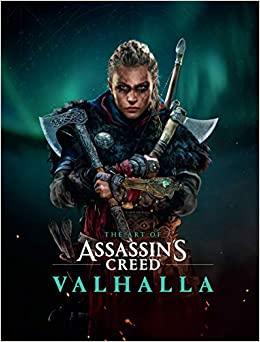 دانلود فیلم Valhalla والهالا 2019 با زیرنویس چسبیده فارسی