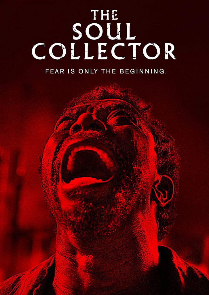 دانلود فیلم The Soul Collector هشت داستان ترسناک آفریقای جنوبی 8 2019 با دوبله فارسی