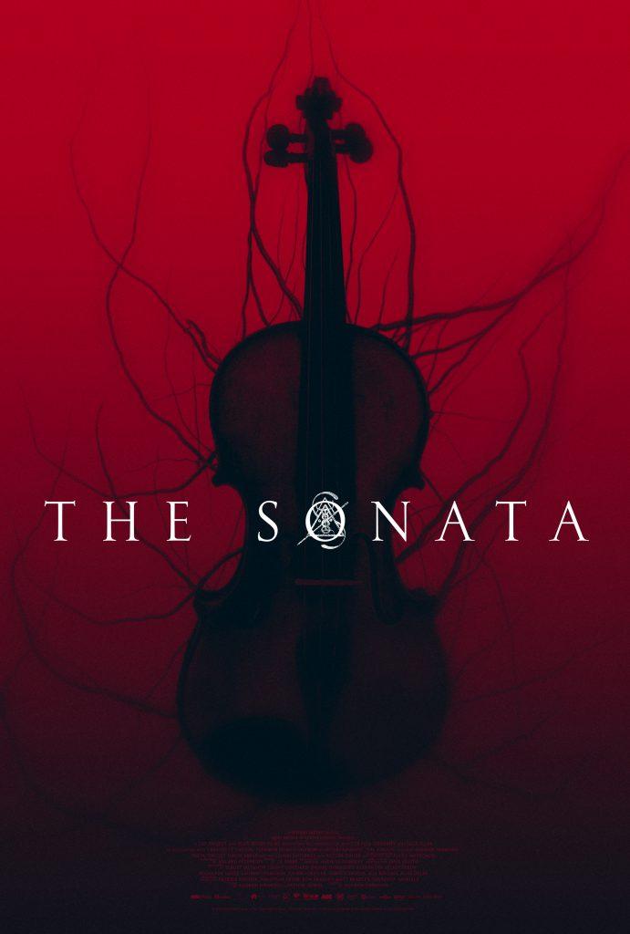 دانلود فیلم The Sonata سونات 2019 با زیرنویس چسبیده فارسی