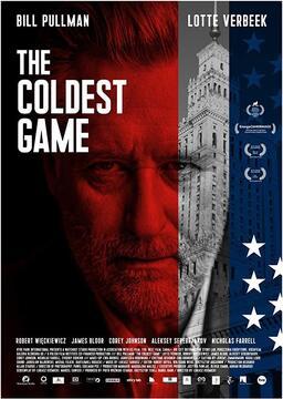 دانلود فیلم The Coldest Game سردترین بازی 2019 با زیرنویس چسبیده فارسی