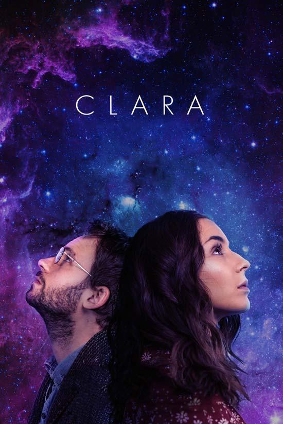 دانلود فیلم Clara کلارا 2018 با زیرنویس فارسی