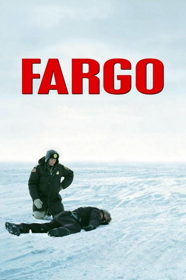 دانلود فیلم Fargo فارگو 1996 با زیرنویس فارسی
