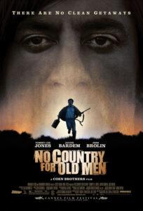 دانلود فیلم No Country for Old Men جایی برای پیرمردها نیست 2007 با زیرنویس فارسیدانلود فیلم No Country for Old Men جایی برای پیرمردها نیست 2007 با زیرنویس فارسی