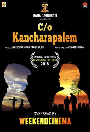 دانلود فیلم C/o Kancharapalem کانچرپالم 2018 با زیرنویس فارسی