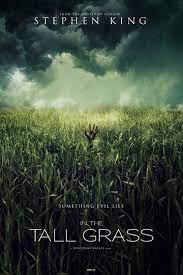 دانلود فیلم In the Tall Grass در میان علفزار بلند 2019