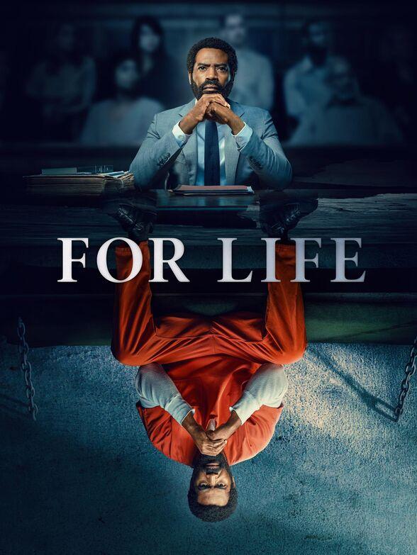 دانلود سریال For Life برای زندگی 2020 فصل دوم