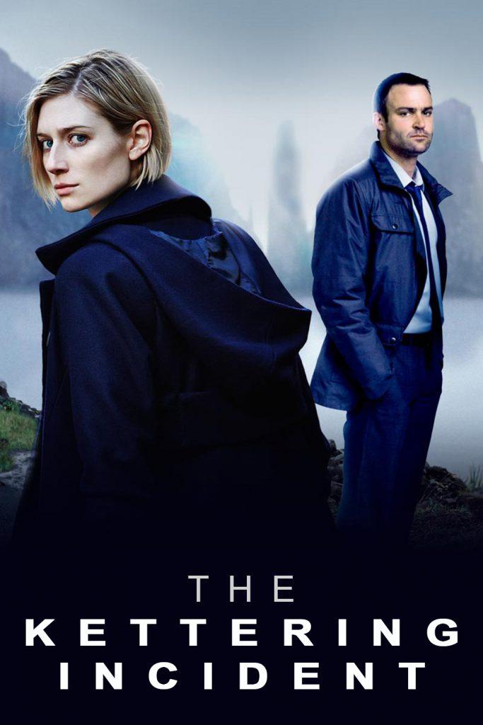 دانلود سریال The Kettering Incident حادثه کترینگ ۲۰۱6 فصل اول قسمت پنجم با زیرنویس فارسی
