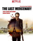 The Last Mercenary 2021