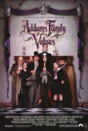 Addams Family Values 1993
