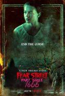 Fear Street Part Three 1 691x1024 1