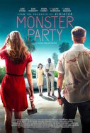 Monster Party 2018 1
