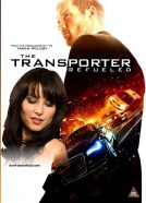 The Transporter Refueled 2015 1080p BluRay 784204