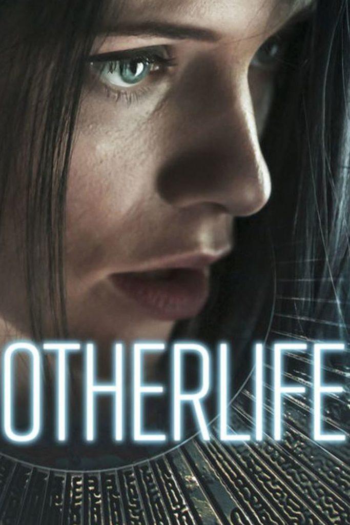 دانلود فیلم زندگی دیگر OtherLife 2017 با زیرنویس فارسی