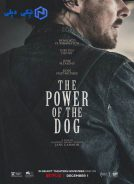 The1 Power of the Dog