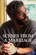 Oscar Isaac 2and Scenes from a Marriage