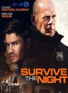Survive The Night min